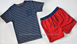 Одежда для мальчика 9-15 лет лето ч1