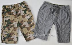 Одежда для мальчика 9-15 лет лето ч 5