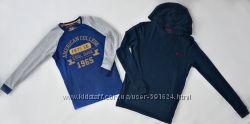 Одежда для мальчика 9-15 лет весна ч 2