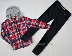 Одежда для мальчика 9-15 лет весна ч 3
