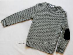 Одежда для мальчика 9-15 лет весна ч 4