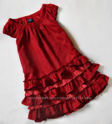 Одежда для девочки 3-6 лет ч 6