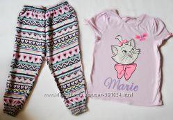 Одежда для девочки 3-6 лет ч 8