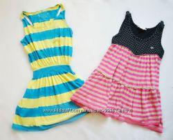Одежда для девочек 9-15 лет. Лето. Часть 1