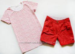 Одежда для девочки 9-15 лет. Лето часть 3
