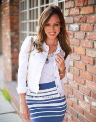 LEVIS 501 ICONS style Женская куртка из белого денима РазмерМ