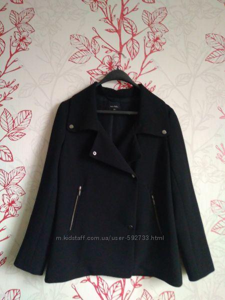 Куртка-косуха  Next