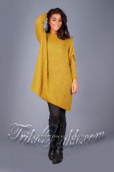СП красивой женской одежды ТМ TrikoBakh . Быстрый выкуп
