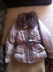 Куртка. Размер М Отличное состояние