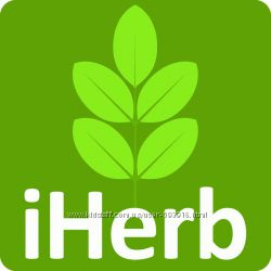iHerb- доставка бесплатно