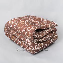 Шерстяное одеяло акция