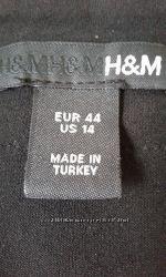 Платье H&M в идеальном состоянии