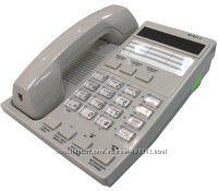 Многофункциональный телефон обмен АОН МЭЛТ 3000