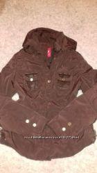 Женская куртка Daser