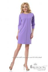 Платье Lesya
