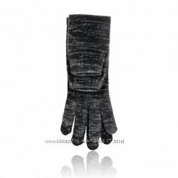 Перчатки высокие Лакрица от Орифлейм