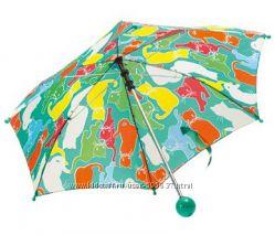 Детский зонтик Котята