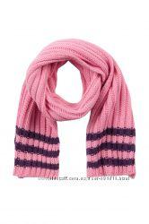 Шапка и шарф от 5. 10. 15