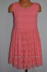 Платье Palomino 8 лет, 128 см.
