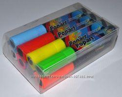 Меловой маркер, яркий, жидкий мел, маркер для меловой, LED, лед доски, стек