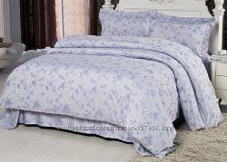 Элитное постельное белье из TENCEL, тенцель, тенсель. НЕЖНОЕ И ШЕЛКОВИСТОЕ