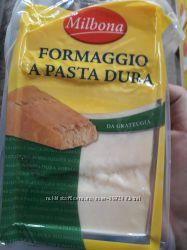 Сыр Formaggio a Pasta Dura Пармезан, Италия