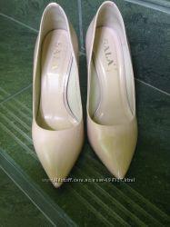 Туфлі Sala р. 39