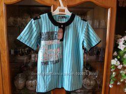 продам турецкие футболки тениски wanex encore marions
