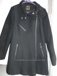 Пальто женское размер M-L Next