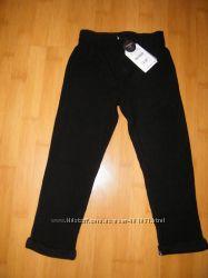ZARA штаны  легкие , удобные унисекс на 6-7 лет Оригинал