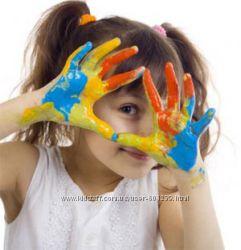 Психолог. Нейропсихолог. подготовка к школе. развитие дошкольника