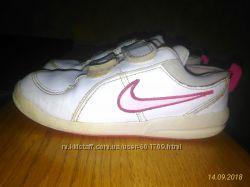 3ddfa248 Кроссовки Найк, 50 грн. Детские кеды, кроссовки Nike купить Сумы ...