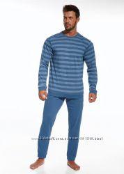 KEY, CORNETT, ROSSLI  пижамки  по ценам склада из Польши