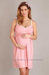 TARO польские ночнушки и пижамки для беременных и кормления
