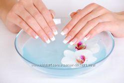Отличные средства для ногтей и кутикулы Belweder Латвия