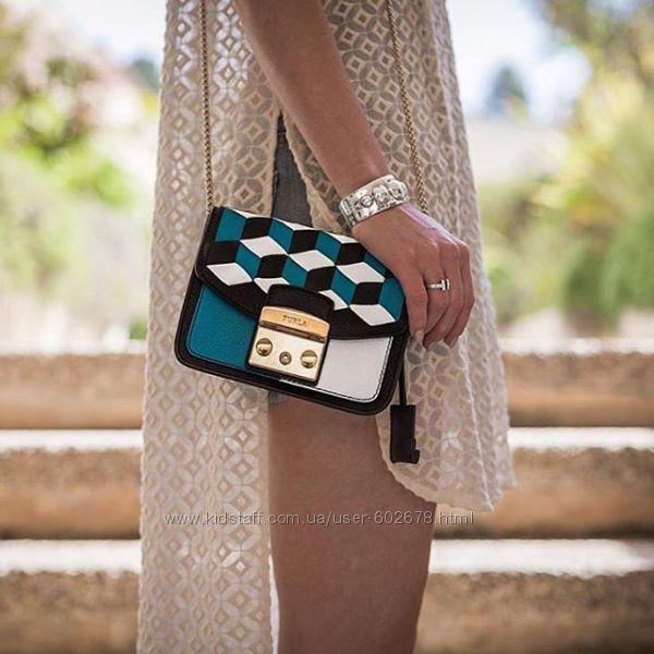Итальянские сумки fulda копии брендовых сумок из китая