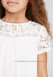Легкие нарядные блузочки
