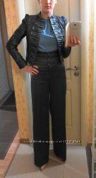 Нарядный костюм Natali Bolgar для выпускного или торжества