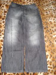 джинсы CHEROKEE, для мальчика, рост 140см.