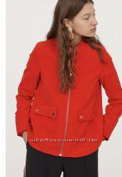 Пиджак Куртка пальто H&M