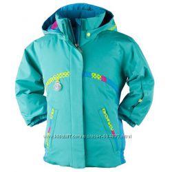 Зимняя куртка Obermeyr 5Т, 6 Т
