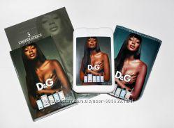 Акция парфюм Dolce & Gabbana 3 LImperatrice 50 мл в чехле