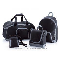 Сумки дорожные, спортивные, рюкзаки, портфели, термо сумки, косметички