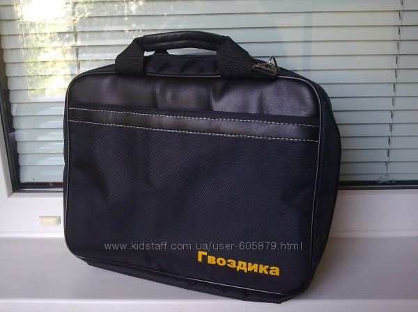 Мужские кожаные сумки Харьков, купить сумку через плечо