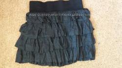 Стильна юбка pimkie