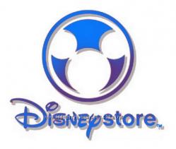 Disneystore - выкупаю под 10 процентов