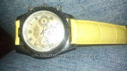 Часы Rolex реплика  женские