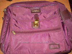 сумка  для  ноутбука  ф. Jet  Star