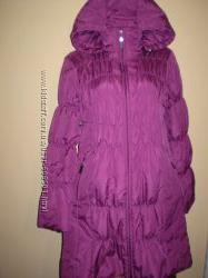 -куртка  ф. Vera  S размер  USA  8