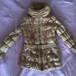 Куртка Savage 44 размер